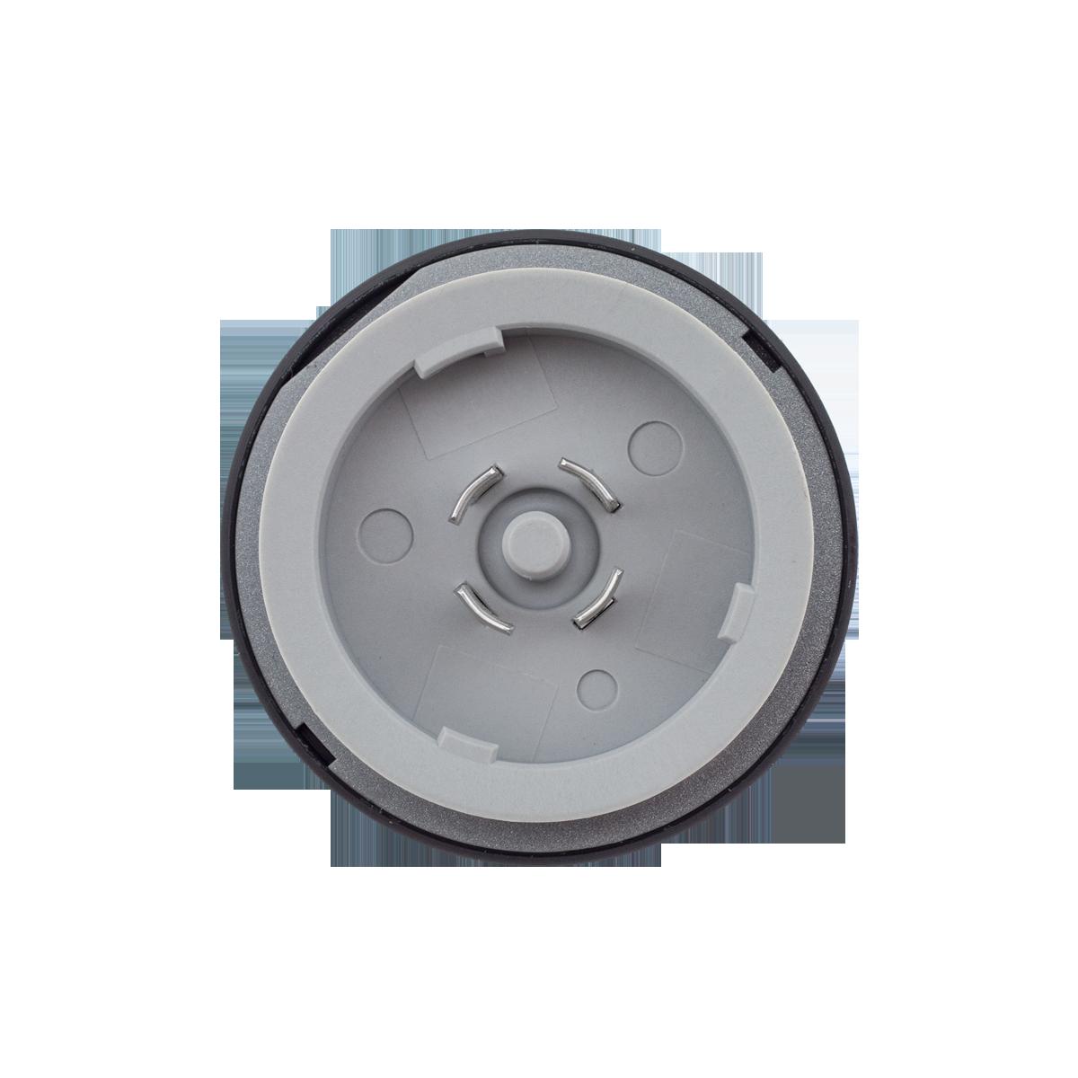 NB-IoT/ LTE-M Luminaire Controller Zhaga® 18