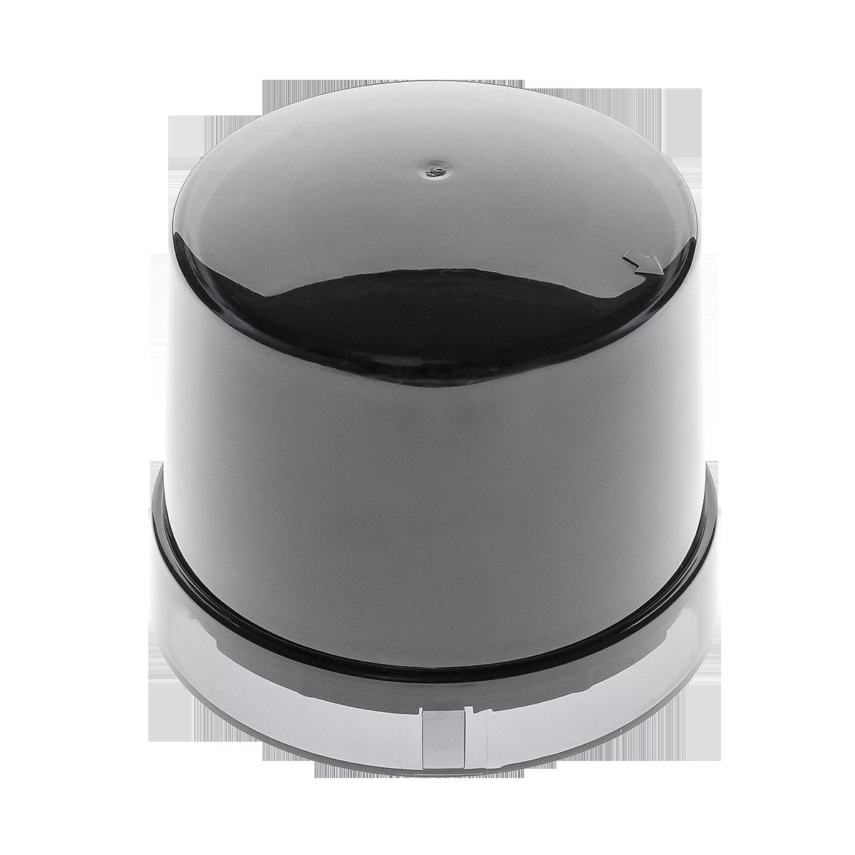 LoRaWAN® Luminaire Controller | NAS