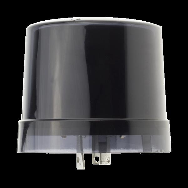 NB-IoT/ LTE-M Luminaire Controller NEMA