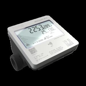 Metromatic® Utility Meters