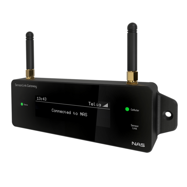 SensorLink Gateway