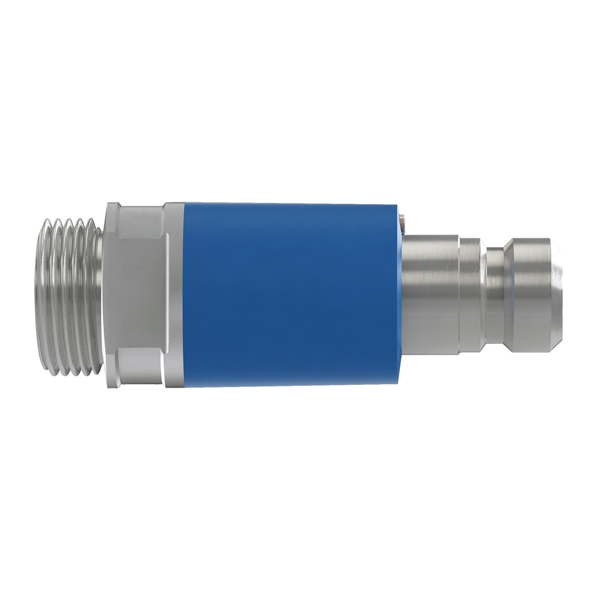SensorLink High Flow Pneumatic Tool Sensor