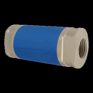 Inline Pneumatic Tool Sensors