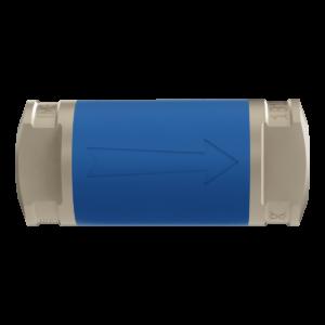 SensorLink Inline Pneumatic Tool Sensor