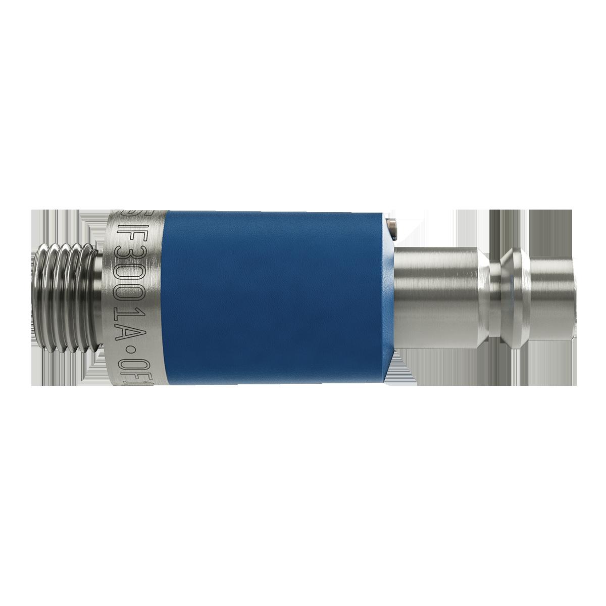 SensorLink Pneumatic Tool Sensor