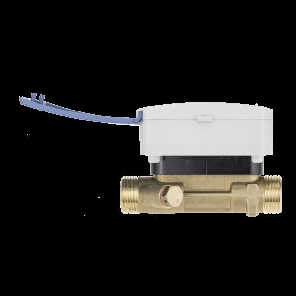 LoRaWAN Metromatic WS water meter