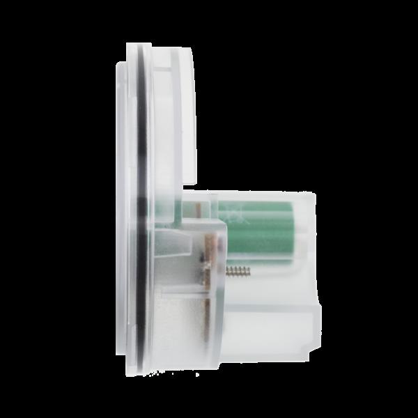 LoRaWAN Water meter sensor